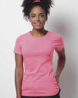T-shirt Women's Superwash® 60º