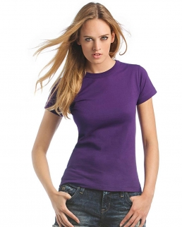 T-shirt Exact 190 Women
