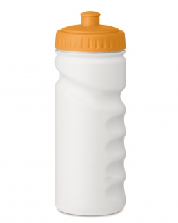 Borraccia spot eight 500 ml