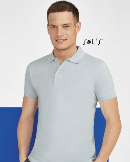 Polo Perfect men