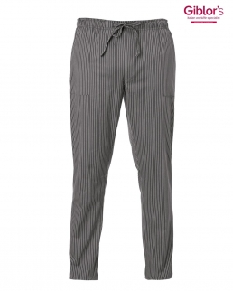 Pantaloni Enrico