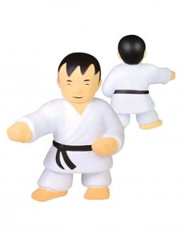 Antistress Karateka