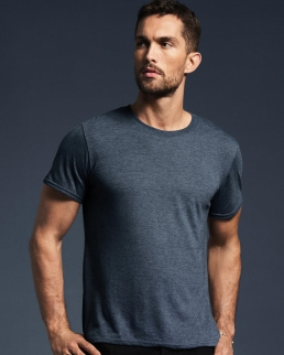 T-shirt Adult Tri-Blend