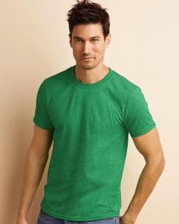 T-shirt Gildan Soft-Style
