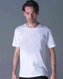 T-shirt uomo Favourite