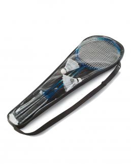 Gioco Badminton per 2 persone