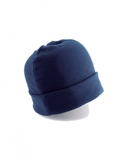 Cappello in pile Matthau