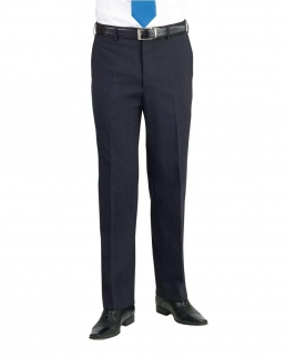 Pantalone Aldwych