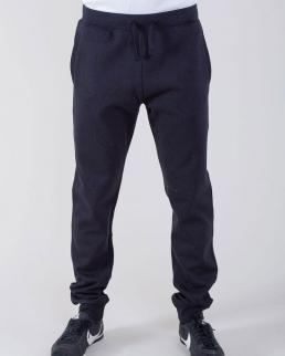 Pantaloni felpati internamente Jogpants