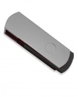 Chiavetta USB 4Gb articolata