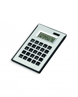 Calcolatrice Ziggy