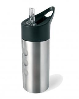 Bottiglia termica 500 ml
