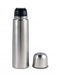 Bottiglia termica in acciaio inossidabile