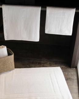 Asciugamano Constance 50x100