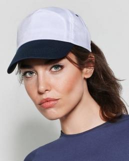 Cappellino Combi
