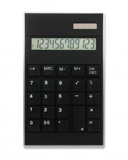Calcolatrice da tavolo 12 cifre