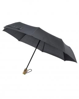 Ombrello  automatico pieghevole Apri & Chiudi