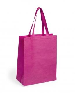 Shopper in TNT Cattyr