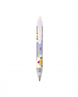 BIC® Wide Body™ Mini Digital penna a sfera
