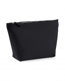 Astuccio Canvas Accessory Bag S