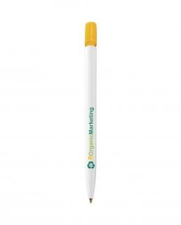 BIC® Media Clic Ecolutions® penna a sfera