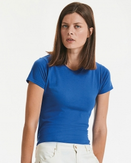 T-shirt Ladies' Slim