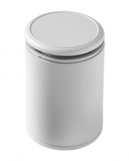 Speaker Bluetooth® Luxor