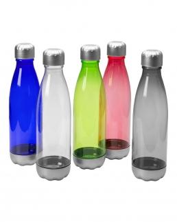 Bottiglia sport Acqua 685 ml BPA Free
