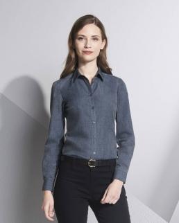 Camicia Barnet women