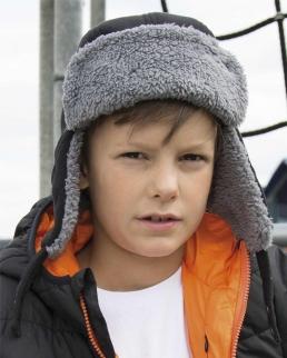 Cappello Junior Ocean Trapper