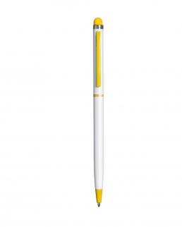 Penna Touch Ari