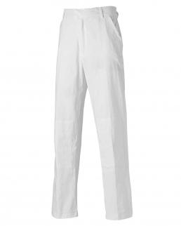 Pantaloni da imbianchino