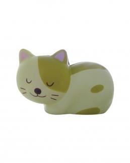 Antistress Gatto che dorme