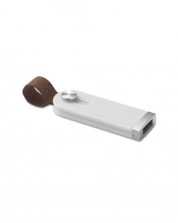 USB flash drive SLIDEFLASH 16Gb