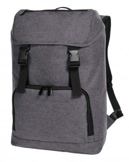 Borsa Fashion Backpack