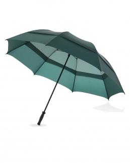 Ombrello storm doppio strato 32 York