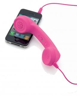 TELEFONO AURICOLARE PLEX