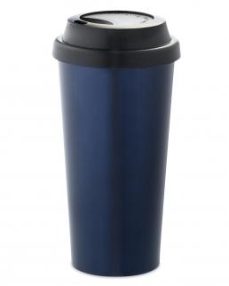 Bicchiere termico Conroe