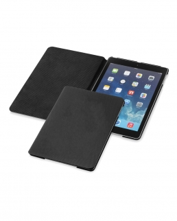 Custodia iPad Air Kerio