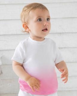 T-shirt Baby Dips