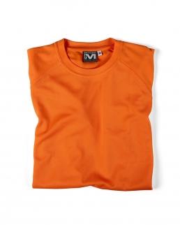 T-shirt Malibù