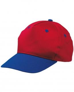 Cappellino da baseball CALIMERO