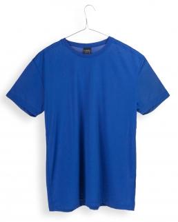 T-Shirt Tecnic