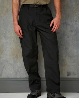 Pantalone Classic Kiwi