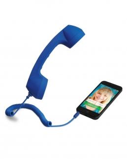 Cornetta per Smartphone