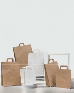 Shopper 32 Kraft Avana