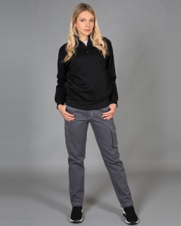 Pantalone Vigo Lady
