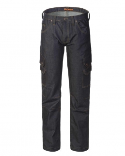 Jeans Cargo Tucson