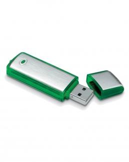 Flash drive USB Megabyte 1Gb