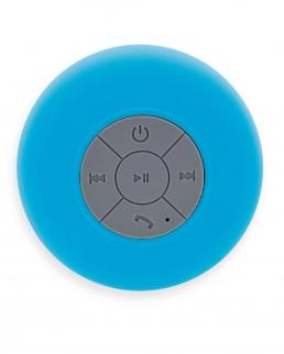 Altoparlante da doccia Bluetooth
